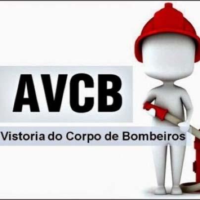 Renovação de avcb